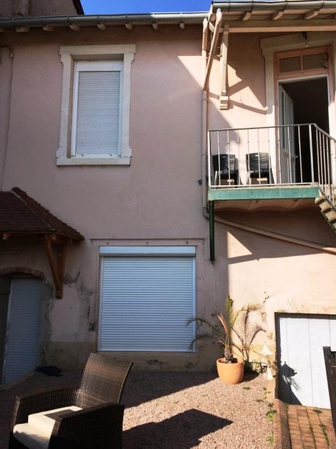 Offres de vente Maison Roanne 42300